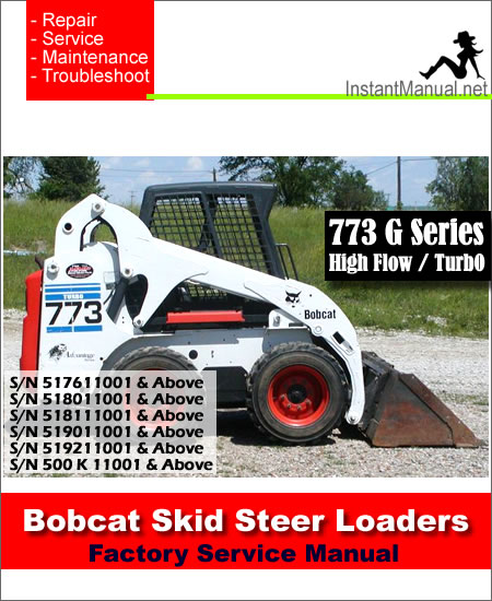 T250 Bobcat Wiring Diagram on oliver 1650 wiring diagram