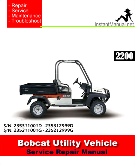 wiring diagram for a bobcat 2200 kawasaki mule 3010 wiring