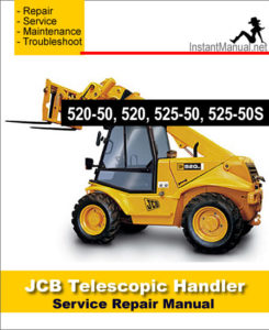 JCB_520-50_520_525-50_525-50S_Loadall_Service_Manual-61229_245x300 Jcb Wiring Diagram on jcb 930 wiring diagram, jcb 926 wiring diagram, jcb 506c wiring diagram, jcb 3185 wiring diagram, jcb 214 wiring diagram, jcb 4cx wiring diagram,