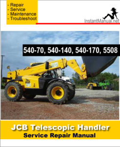 181442468084 in addition 311 likewise Used Komatsu Pc300 For Sale Japan together with Unreserved Mini Excavators Bobcat And Trailer in addition 272351341918. on kobelco mini excavator for sale