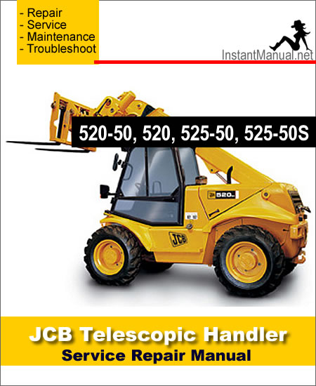 Wiring Diagram For A Jcb - Wiring Schematics on