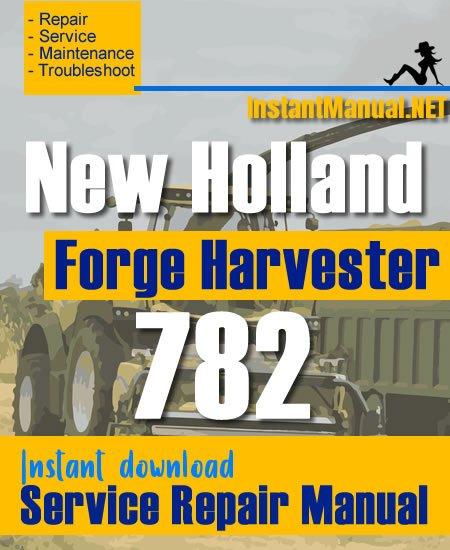 https://instantmanual.net/wp-content/uploads/New_Holland_900_Forge_Harvester_Service_Manual.jpg